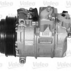 Compresor, climatizare MERCEDES-BENZ G-CLASS 300 GD - VALEO 699798 - Compresoare aer conditionat auto