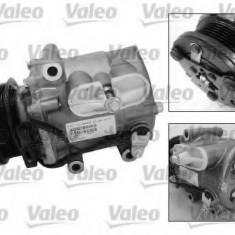Compresor, climatizare FORD KA 1.3 i - VALEO 699335 - Compresoare aer conditionat auto