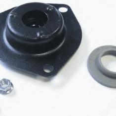 Set reparatie, rulment sarcina amortizor NISSAN ALMERA TINO 1.8 - SACHS 802 358 - Rulment amortizor