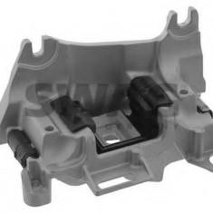 Suport motor RENAULT GRAN TOUR III combi 1.5 dCi - SWAG 60 93 9505 - Suporti moto auto