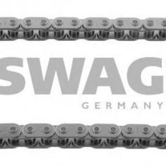 Lant distributie BMW X5 xDrive 30 d - SWAG 99 13 6339
