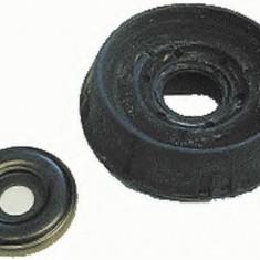 Set reparatie, rulment sarcina amortizor RENAULT KANGOO Rapid 1.5 dCi - LEMFÖRDER 31453 01 - Rulment amortizor Bosal