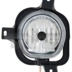 Proiector ceata FORD KA 1.2 - TYC 19-0805-05-2