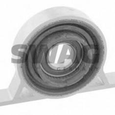 Suport, ax cardanic BMW X3 2.0 d - SWAG 20 92 6320