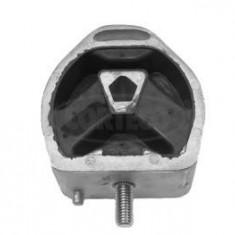 Suport, transmisie manuala AUDI A4 limuzina 1.6 - CORTECO 21652947 - Tampon cutie viteze