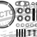 Set montaj, turbocompresor VW LT Mk II caroserie 2.8 TDI - REINZ 04-10080-01