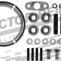 Set montaj, turbocompresor VW LT Mk II caroserie 2.8 TDI - REINZ 04-10080-01 - Turbina