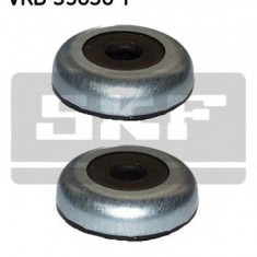 Rulment sarcina amortizor FIAT 500 C 0.9 - SKF VKD 35030 T