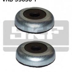 Rulment sarcina amortizor FIAT 500 C 0.9 - SKF VKD 35030 T - Rulment amortizor