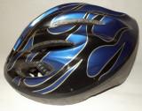 Casca bicicleta ciclism (marime S->L) cod- 167345