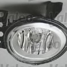 Proiector ceata VW TOUAREG 5.0 V10 TDI - VALEO 043727
