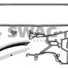 Chit lant de distributie OPEL CORSA D 1.4 - SWAG 99 13 3080 - Lant distributie