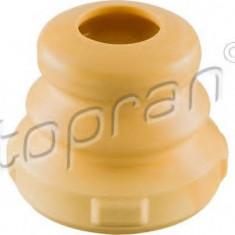 Tampon cauciuc, suspensie AUDI Q7 3.0 TDI - TOPRAN 113 978