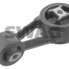 Suport motor CITROËN C8 2.0 16V - SWAG 62 93 2715 - Senzori Auto