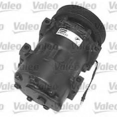 Compresor, climatizare RENAULT SAFRANE  2.1 dT - VALEO 699534 - Compresoare aer conditionat auto