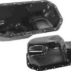 Baie ulei SKF SEAT IBIZA Mk II 1.6 i - VAN WEZEL 5824071