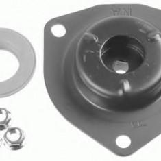 Set reparatie, rulment sarcina amortizor NISSAN ALMERA TINO 1.8 - LEMFÖRDER 31495 01 - Rulment amortizor Bosal