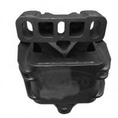 Suport, transmisie manuala VW GOLF Mk IV 1.8 T - CORTECO 80001324 - Tampon cutie viteze