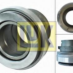 Rulment de presiune - LuK 500 0256 20 - Rulment presiune