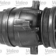 Compresor, climatizare ALFA ROMEO 145 1.9 JTD - VALEO 699575 - Compresoare aer conditionat auto