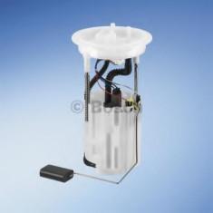Sistem alimentare cu combustibil SEAT TOLEDO III 1.4 16V - BOSCH 0 986 580 940