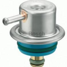 Supapa control, presiune combustibil FIAT DUCATO caroserie 140 Natural Power - BOSCH 0 280 160 562 - Regulator presiune auto