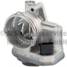 Clapeta control, admisie aer VW PASSAT Variant 2.0 TDI - PIERBURG 7.14393.26.0