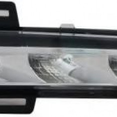 Lumini de zi FORD S-MAX 2.0 TDCi - TYC 12-0102-00-2 - DRL