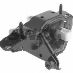 Suport motor SKODA FABIA 1.9 SDI - SWAG 30 91 9906 - Suporti moto auto