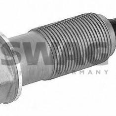 Intinzator, lant distributie MERCEDES-BENZ G-CLASS G 55 AMG - SWAG 10 10 2700