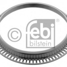 Inel senzor, ABS - FEBI BILSTEIN 44385 - Control dinamica rulare