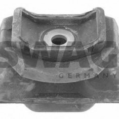 Suport motor RENAULT SCÉNIC II 1.6 Hi-Flex - SWAG 60 92 8214 - Suporti moto auto