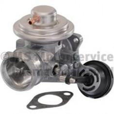Supapa EGR VW SHARAN 1.9 TDI - PIERBURG 7.24809.19.0
