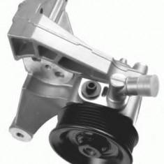 Pompa hidraulica, sistem de directie - ZF LENKSYSTEME 2922 201 - Pompa servodirectie