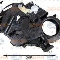 Evaporator, aer conditionat CITROËN XSARA PICASSO 1.6 - HELLA 8FV 351 211-781