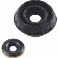 Set reparatie, rulment sarcina amortizor DACIA LOGAN pick-up 1.4 - LEMFÖRDER 31346 01 - Rulment amortizor Bosal