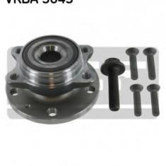 Set rulment roata VW PASSAT 1.4 TSI - SKF VKBA 3643 - Rulmenti auto