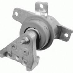 Suport motor SMART FORFOUR 1.5 CDI - LEMFÖRDER 33260 01 - Suporti moto auto Bosal