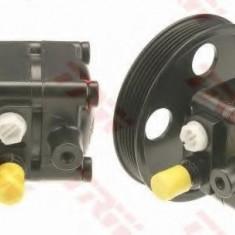Pompa hidraulica, sistem de directie - TRW JPR549 - Pompa servodirectie