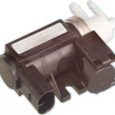 Convertor de presiune, turbocompresor AUDI A4 limuzina 1.9 TDI - MEAT & DORIA 9096 - Turbina