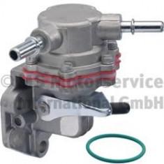 Pompa combustibil - PIERBURG 7.02242.61.0