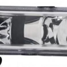 Proiector ceata VW PASSAT 1.4 TSI - TYC 19-11022-16-2
