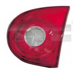 Lampa spate VW RABBIT V 1.4 16V - TYC 17-0053-01-2