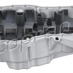 Baie ulei RENAULT CLIO Mk II 1.6 16V - TOPRAN 700 969