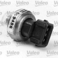 Comutator presiune, aer conditionat MERCEDES-BENZ S-CLASS limuzina S 280 - VALEO 509486