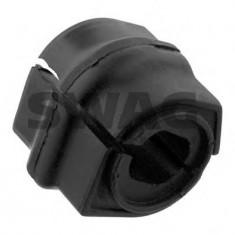 Bucsa, bara stabilizatoare PEUGEOT 206+ 1.4 i - SWAG 62 93 4801 - Senzori Auto