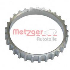 Inel senzor, ABS OPEL KADETT E hatchback 1.2 - METZGER 0900278 - Control dinamica rulare