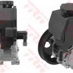 Pompa hidraulica, sistem de directie - TRW JPR206 - Pompa servodirectie