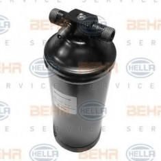 Uscator, aer conditionat RENAULT ESPACE  2.0 - HELLA 8FT 351 195-691
