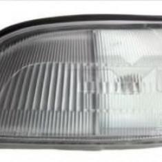 Lumina de delimitare TOYOTA COROLLA Liftback 2.0 D - TYC 18-5014-05-2